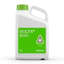 Bidon-Goltix-Duo
