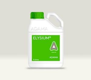 Elysium_5L