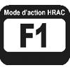 HRACF1