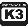 HRACK3