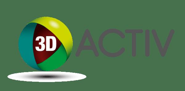 Logo_3D_Activ_web