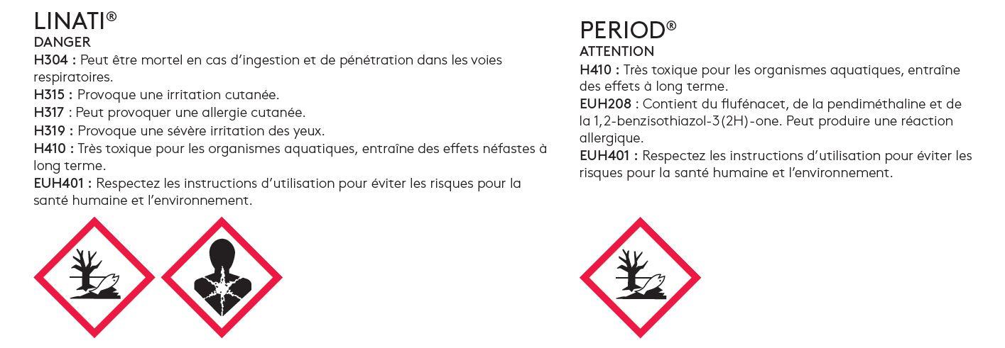 ML_Periodi_ Period_et_Linati_mai2020