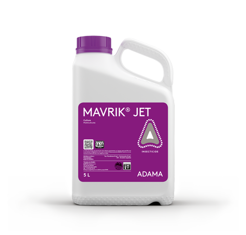 Mavrik_jet
