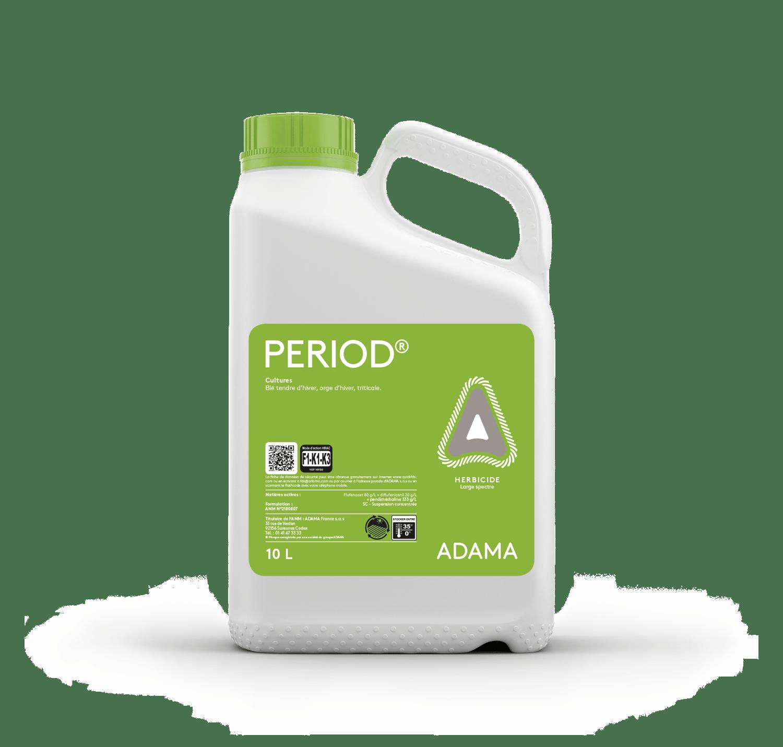 period_10L